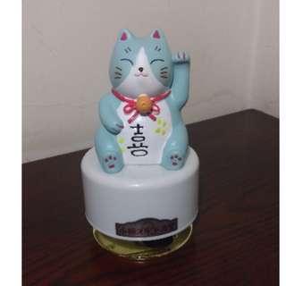 日本北海道 手工限量 小樽音樂盒