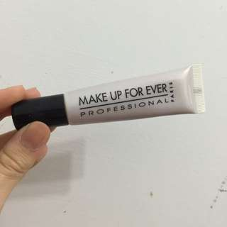 Makeupforever遮瑕膏