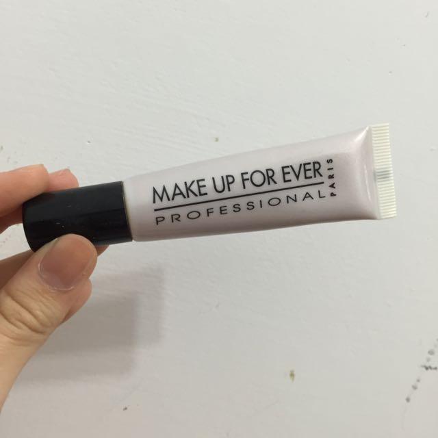 Makeupforever遮瑕膏