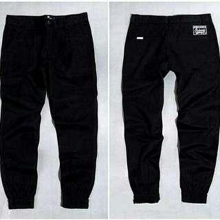 Subcity Jogger Pants