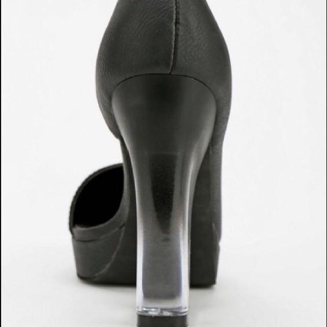 Out Deenaamp; Ozzy Shoes Platform Uo Fade TXiukZOP