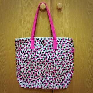 PRE-LOVED AUTHENTIC KATE SPADE BAG