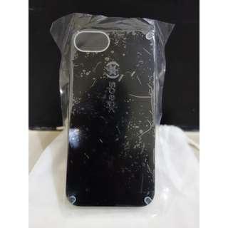全新 iPhone 5/5s 適用的 Speck CandyShell 保護殼