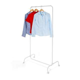 Portable Garment Rack