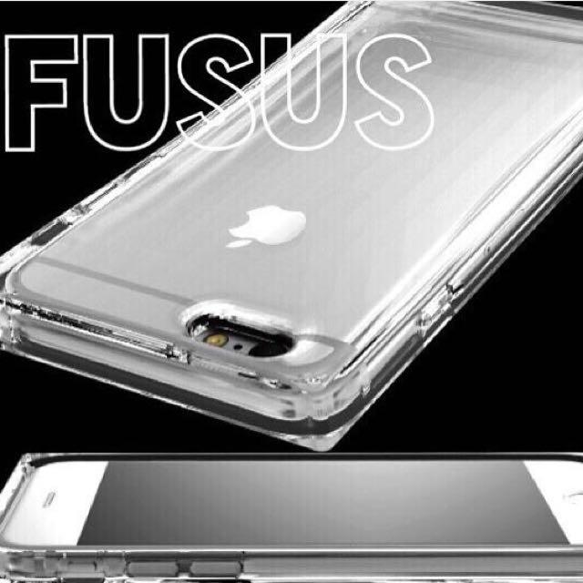 冰塊手機殼i5/i5s iPhone Case