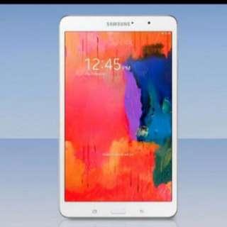Samsung Tab Pro 8.4 Cheap