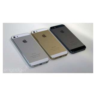 { looking for } iPhone 5s 32g