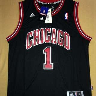 BNWT Basketball Jersey