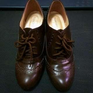 鞋子~24號