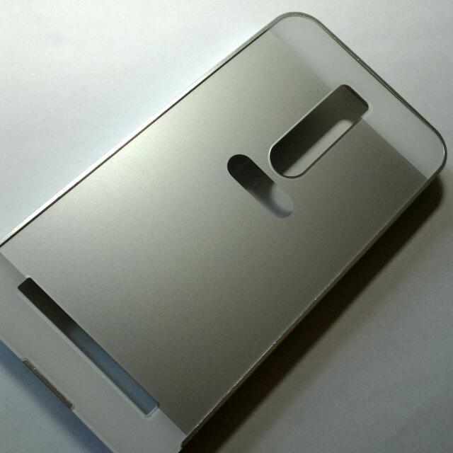 超笨重傻哈哈手機殼  Zenfone2 5.5吋