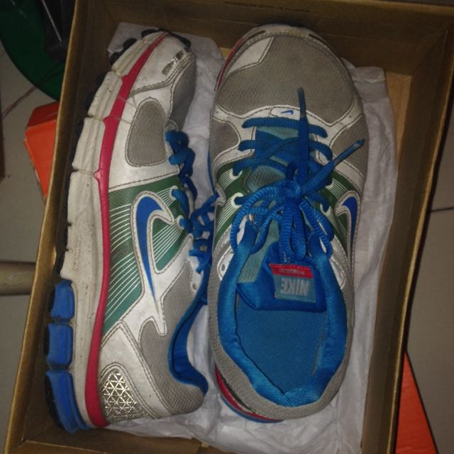 best website 1762e 52b83 Nike Pegasus 28