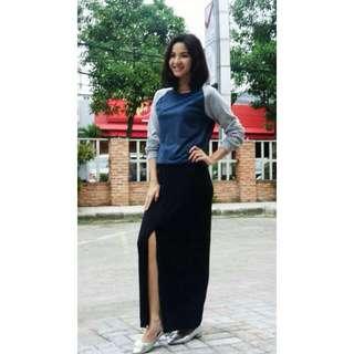Lala Skirt
