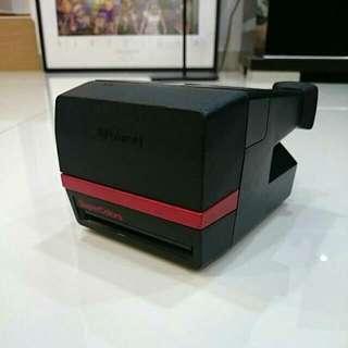 Polaroid LM SuperColors