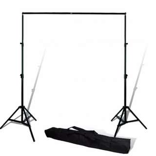 Background Stand Tripod