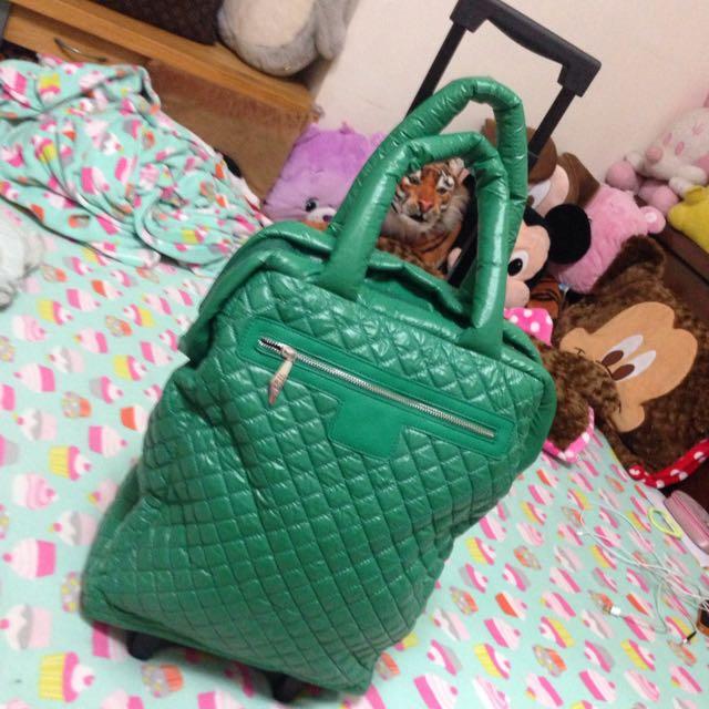 行李箱 行李袋 行李包 拉桿 推車 泡泡包 空氣包 太空包