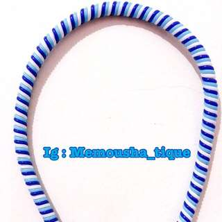 Cord Protector Spiral