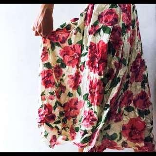 甜美🌺長裙