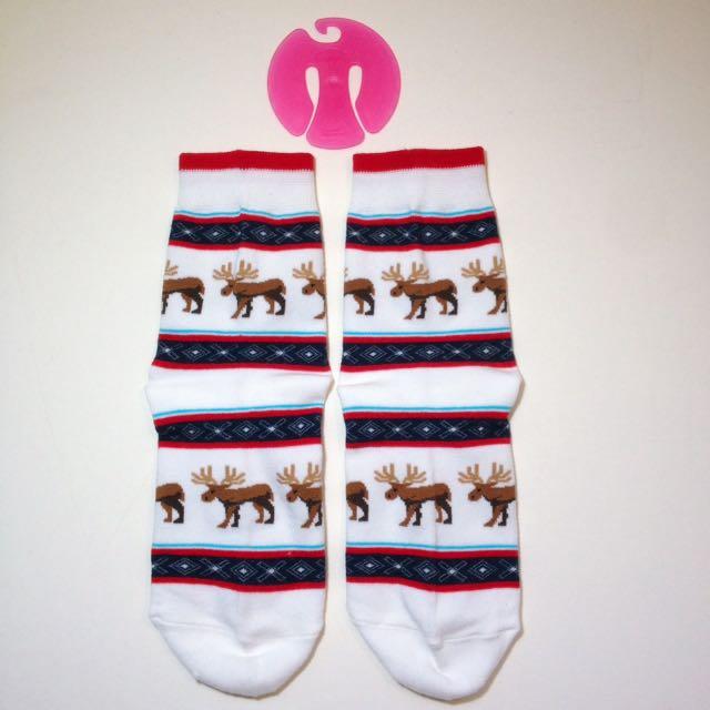 襪子(89)