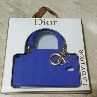 Lady Dior Samsung Note 3 Cover