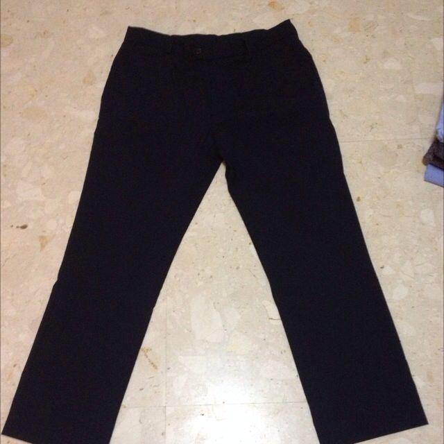 BNWT Asos Chino Pants