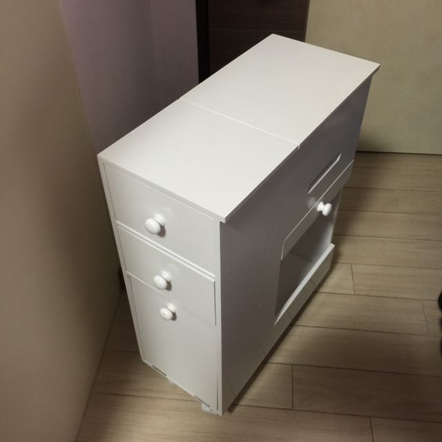 drawers dresser windell main furniture joss double pdp reviews drawer with