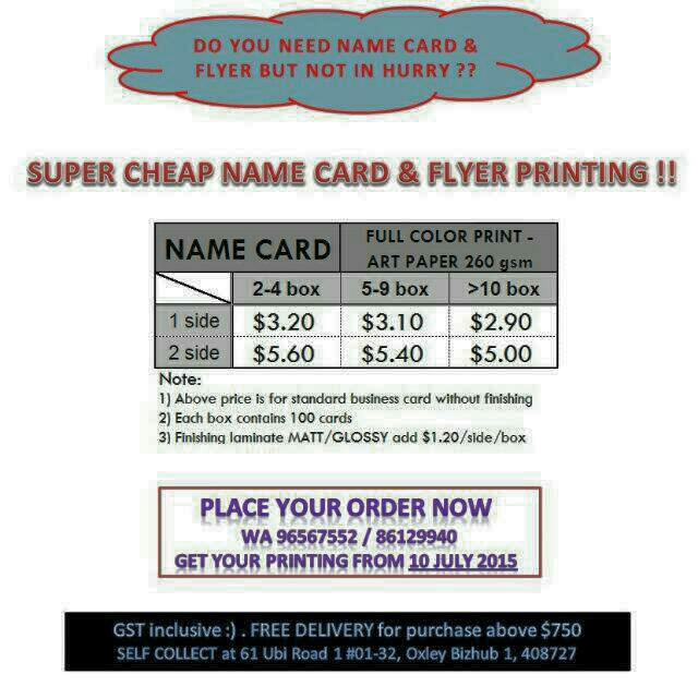 100pc card only 290 cheap business name card leaflet flyer photo photo photo photo photo colourmoves