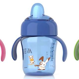 Philips Avent Spout Cup (260ml)
