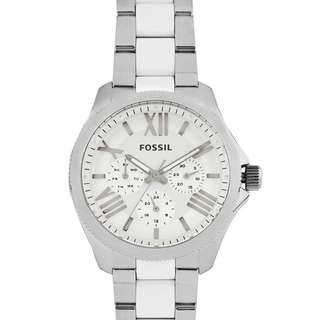 Fossil For Her Watch