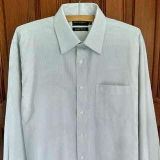 John Langford Formal Shirt