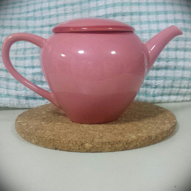 Australian T2 Teapot - Like Brand New