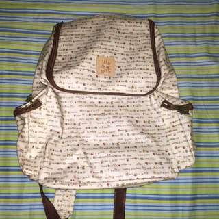 Waterproof Bag / Bagpack / Taiwan Bag