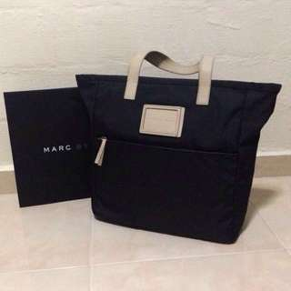{PENDING / RESERVED} Marc By Marc Jacobs Men's Tote Bag