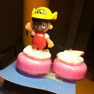 日本購入手工水盒
