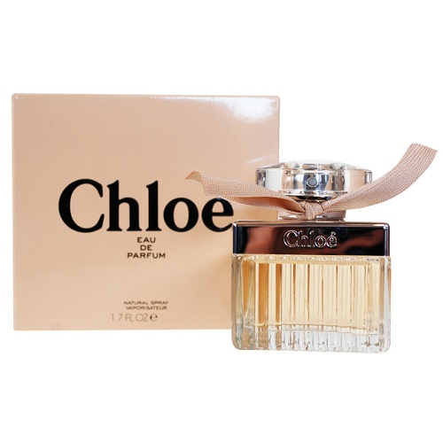 For Edp Chloe Signature Chloe Edp For Women20ml30ml50ml75ml125mltester Signature cT1J3KlF
