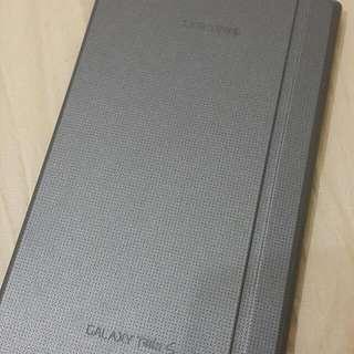 Samsung Tab S 8.4 16G Wifi