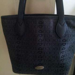 TOCCO Authentic Bag