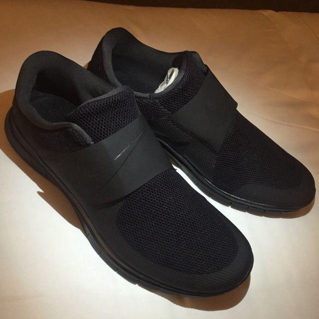✨✨美國連線代購Nike Scofiy男鞋