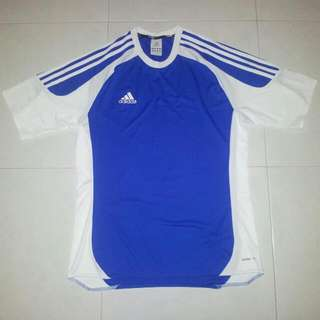 Assorted Adidas T-shirts/Shirt