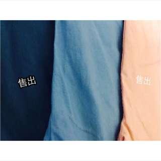 彈性窄管鉛筆褲(3色)