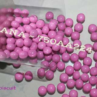 Pinky Choco Biscuit /Kg