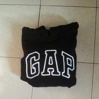 (待匯款)Gap女帽t