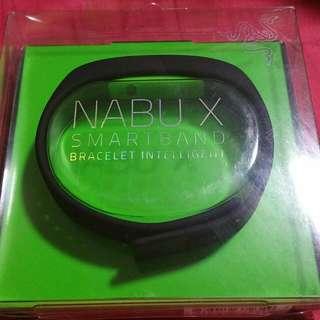 Brand New Razer Nabu X