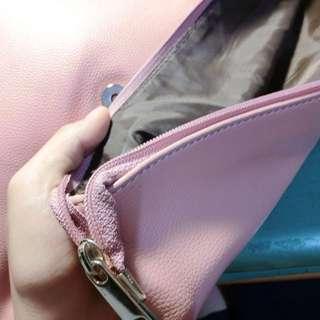 Lulus 手拿包
