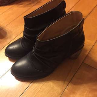 D+AF鞋