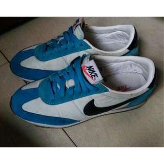 正版Nike阿甘鞋