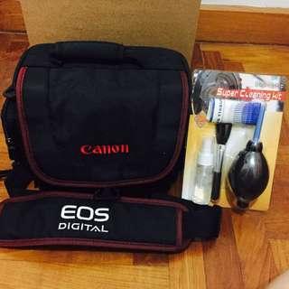 Canon Original Bag