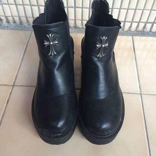 二手鞋子便宜賣~