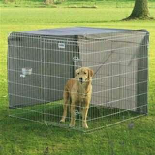 Dog Cage / Pet Playpen