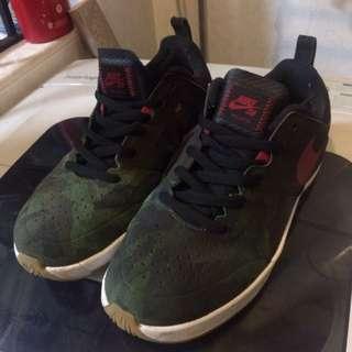 Nike SB Lunarlon Project BA