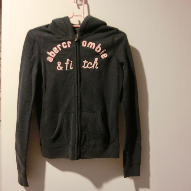 AF 粉紅亮片外套